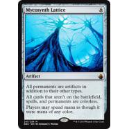 Mycosynth Lattice Thumb Nail
