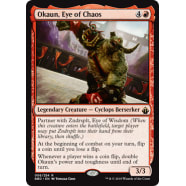 Okaun, Eye of Chaos Thumb Nail