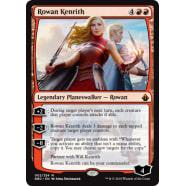 Rowan Kenrith Thumb Nail