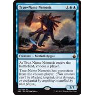 True-Name Nemesis Thumb Nail