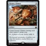 Victory Chimes Thumb Nail