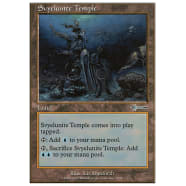 Svyelunite Temple Thumb Nail