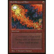 Red Elemental Blast Thumb Nail