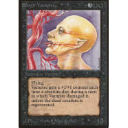 Sengir Vampire Thumb Nail