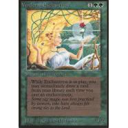 Verduran Enchantress Thumb Nail