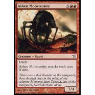 Ashen Monstrosity Thumb Nail