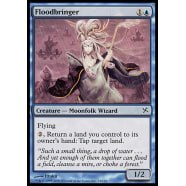 Floodbringer Thumb Nail