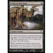 Genju of the Fens Thumb Nail