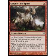 Genju of the Spires Thumb Nail