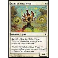 Kami of False Hope Thumb Nail