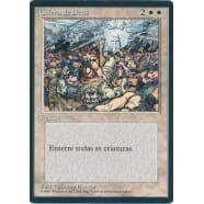 Wrath of God (Portuguese) Thumb Nail