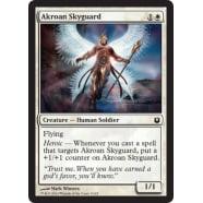 Akroan Skyguard Thumb Nail
