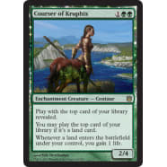 Courser of Kruphix Thumb Nail