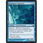 Deepwater Hypnotist Thumb Nail