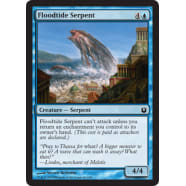 Floodtide Serpent Thumb Nail