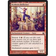 Nyxborn Rollicker Thumb Nail