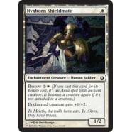 Nyxborn Shieldmate Thumb Nail