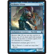 Nyxborn Triton Thumb Nail