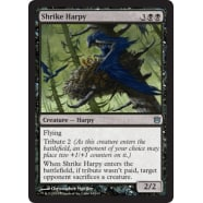 Shrike Harpy Thumb Nail