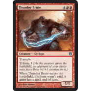 Thunder Brute Thumb Nail