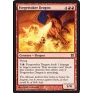 Forgestoker Dragon Thumb Nail