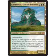 Karametra, God of Harvests Thumb Nail