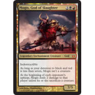 Mogis, God of Slaughter Thumb Nail