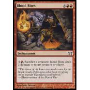 Blood Rites Thumb Nail