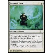 Ethereal Haze Thumb Nail