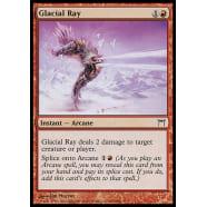 Glacial Ray Thumb Nail