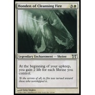 Honden of Cleansing Fire Thumb Nail