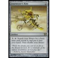 Journeyer's Kite Thumb Nail