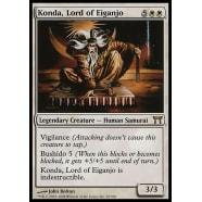 Konda, Lord of Eiganjo Thumb Nail