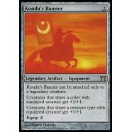 Konda's Banner Thumb Nail