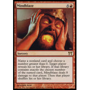 Mindblaze Thumb Nail