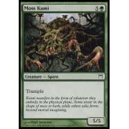 Moss Kami Thumb Nail