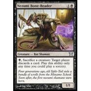 Nezumi Bone-Reader Thumb Nail