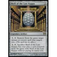 Shell of the Last Kappa Thumb Nail