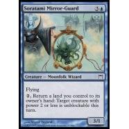 Soratami Mirror-guard Thumb Nail