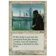 Abu Ja'far Thumb Nail