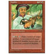 Aladdin Thumb Nail