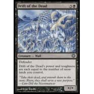 Drift of the Dead Thumb Nail