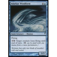 Adarkar Windform Thumb Nail