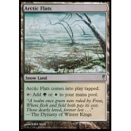 Arctic Flats Thumb Nail