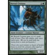 Boreal Centaur Thumb Nail