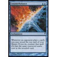 Counterbalance Thumb Nail