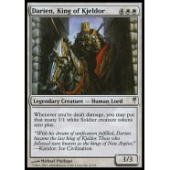 Darien, King of Kjeldor Thumb Nail