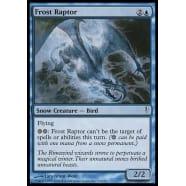 Frost Raptor Thumb Nail