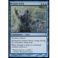 Frozen Solid Thumb Nail
