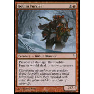 Goblin Furrier Thumb Nail